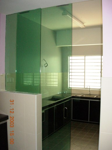 Sliding Glass Door Manufacturers 384 x 512